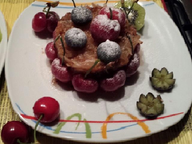 Cherry (1)