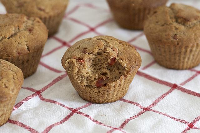 muffin_pomodoro