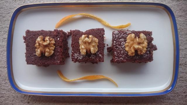 brownies_mandarino_640