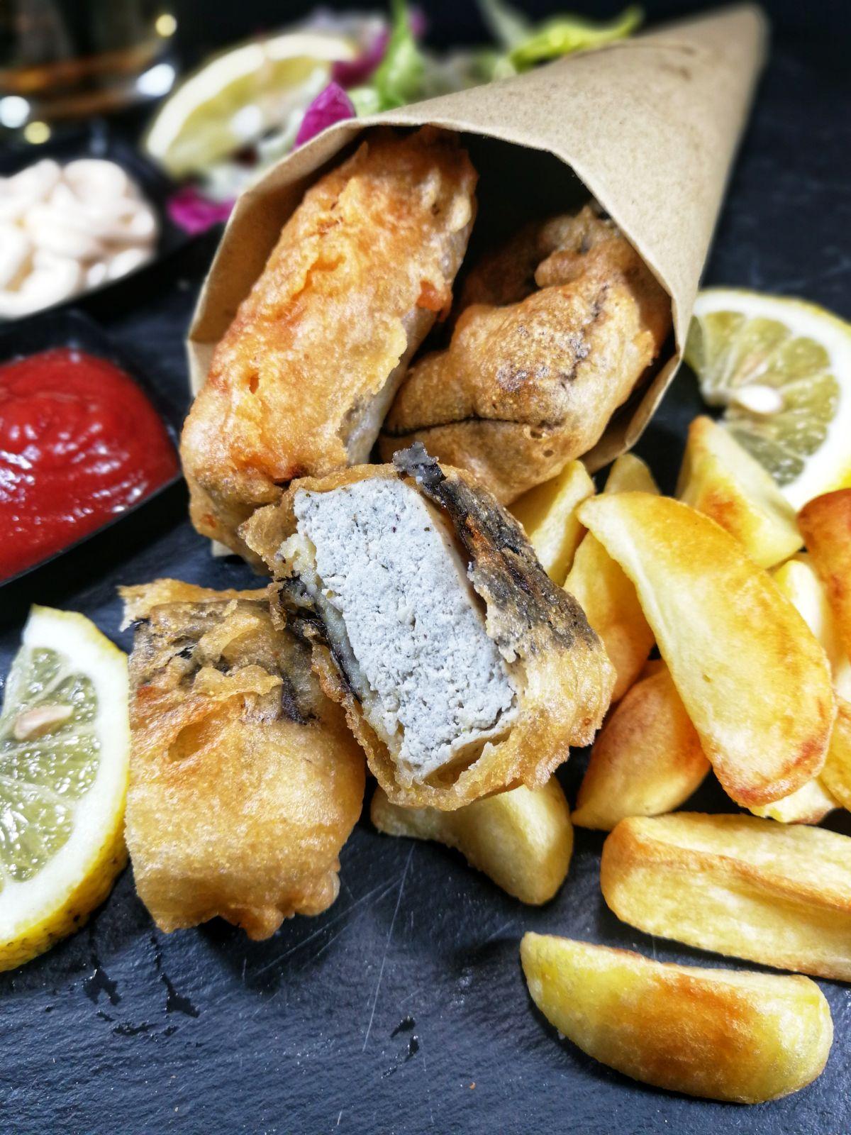 Patatine zero olio Veganblog ricette e prodotti dal